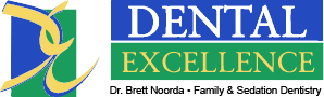 Dental Excellence in Henderson logo